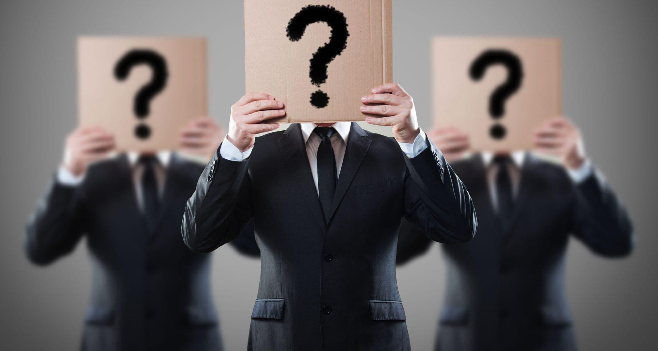 Jak poznać swojego klienta? Droga do lepszej komunikacji