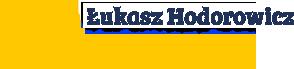 Łukasz Hodorowicz - Blog o Marketingu dla firm, które chcą osiągnąć sukces